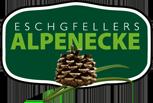 Alpenecke Onlineshop