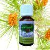 Ätherisches Latschenkieferöl Sarntal Eschgfäller 10 ml
