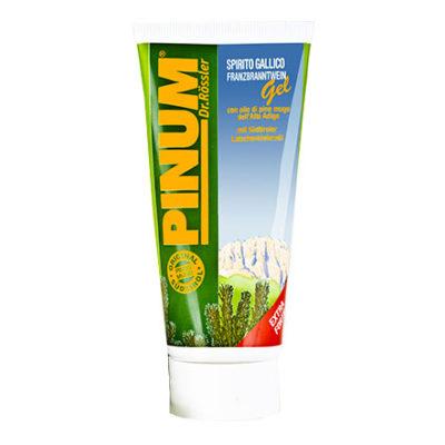 Pinum Gel